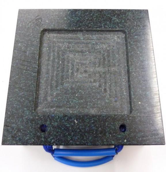 Stützplatte Stapelplatte bis 26 t
