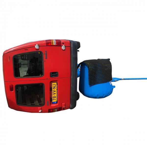 Mini Catchbag für PKW Wohnmobile / Wohn-Wagen / Transporter / Sattelzugmaschinen